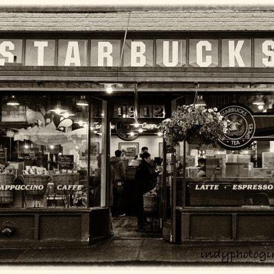 Starbucks: When Political Correctness and Progressive Agendas Backfire