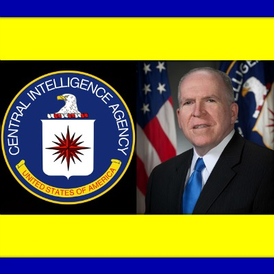 CIA Wrong on Russian Pro Trump Interference