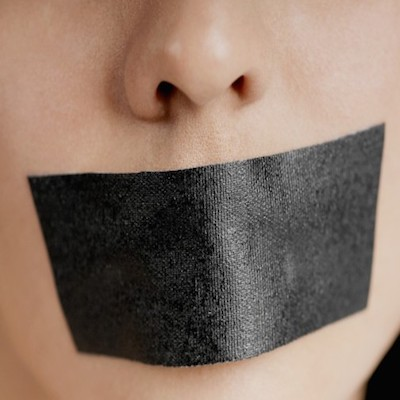Opinion: Free Speech Under Assault on College Campuses (Pt. 2)
