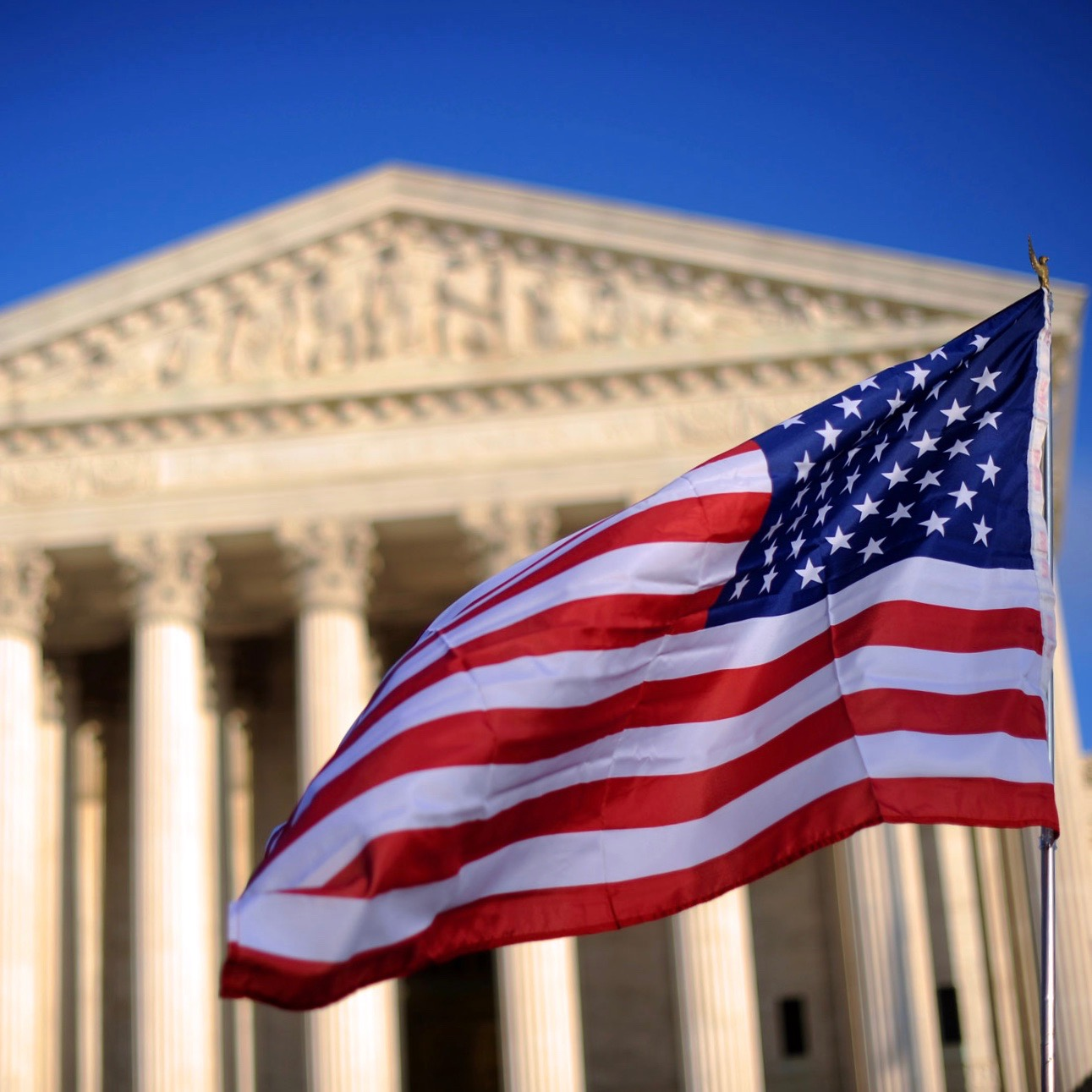 #SCOTUS Upholds President Trump's Travel Ban By Vote of 5-4 [VIDEO]