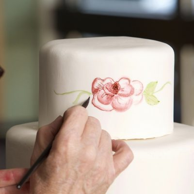 Masterpiece Cakeshop Wins at the Supreme Court, but Only on Process
