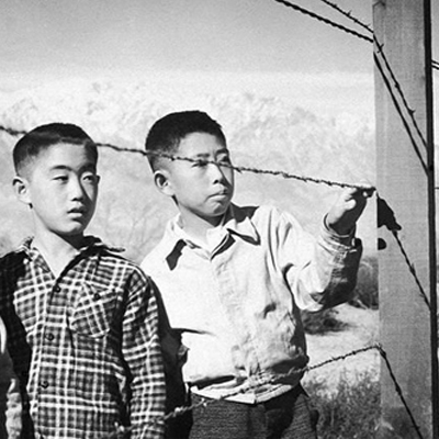 SCOTUS Overrules Old Japanese Internment Ruling, Liberals Lose Their Minds. [VIDEO]