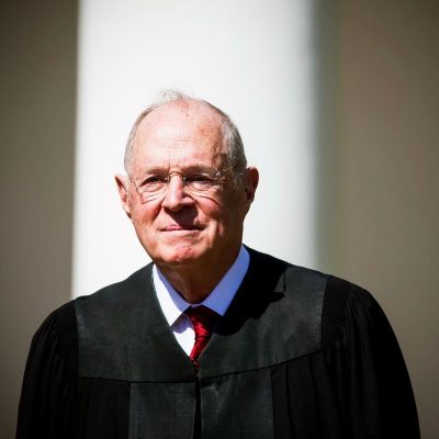 Justice Anthony Kennedy Announces Retirement, Dems Want Their Filibuster Back [VIDEO]