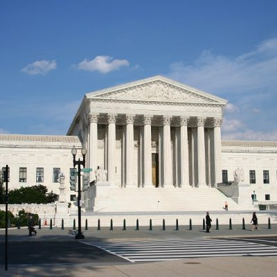 #SCOTUS Slaps Down Unions In Janus Case [VIDEO]