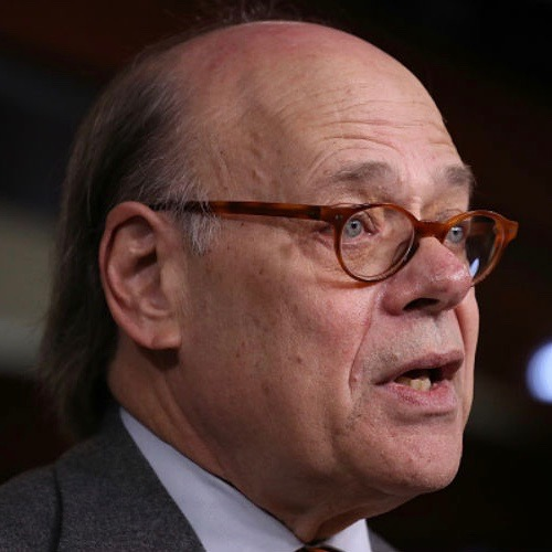 "Rep Steve Cohen's Purple Heart Comment To Strzok Was ""Metaphorical"" [VIDEO]"