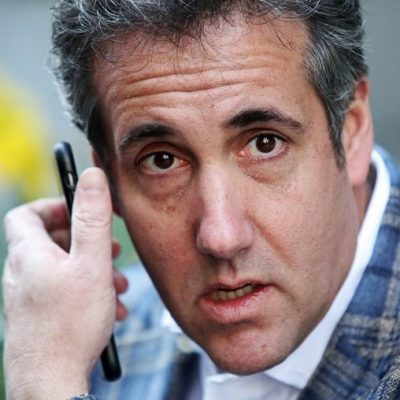 The Trump-Cohen Tape: Much Ado About Nothing