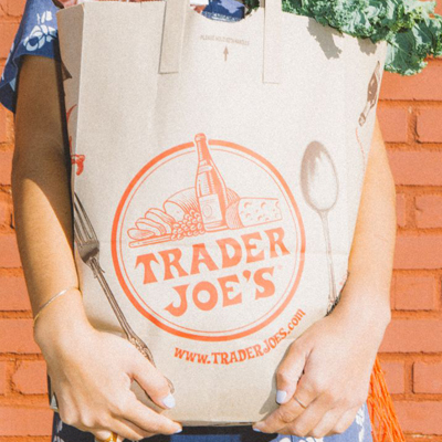 Trader Joe's Hostage Crisis Ends, and Twitter Vultures Swoop In. [VIDEO]