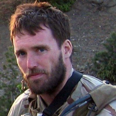 Teen Arrested For Vandalizing Medal Of Honor Recipient Lt. Michael Murphy Memorial [VIDEO]