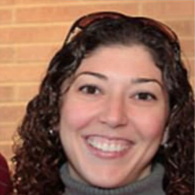 Lisa Page Continues to Show Contempt