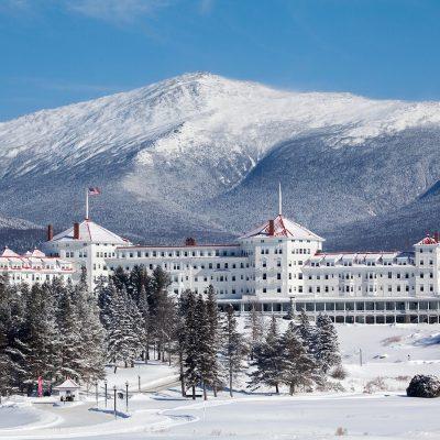 Live Woke or Die: New Hampshire Too White
