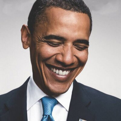"So he wants Obama's ""liberal world order"""