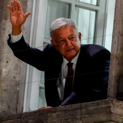 Mexico Goes Hard Left In Presidential Election – Now What? [VIDEO]