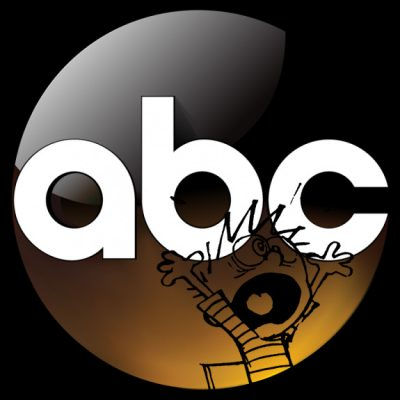 ABC News Throws Stink Bomb, Hits Self