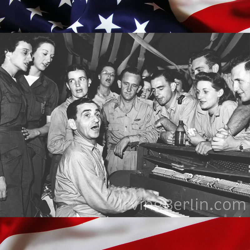 An Enduring Love Letter to America [VIDEO]   Victory Girls Blog