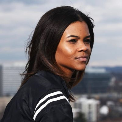 Twitter's Gonna Twit: Apologizes To Candace Owens Over
