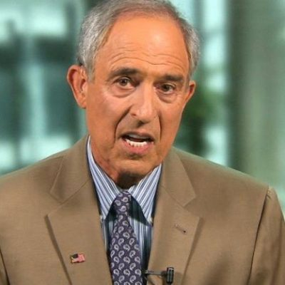 Lanny Davis, CNN's Source For Trump Tower Story Backpedals [VIDEO]