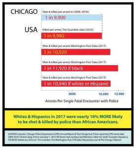 Chicago cops graph 2