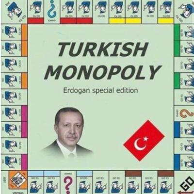 Erdogan Pastor Problem Proving Pricey [VIDEO]