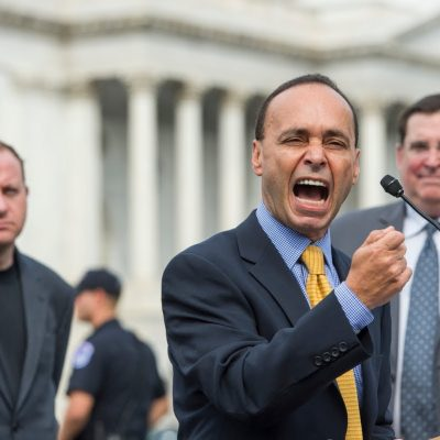 Executive Order Amnesty: Obama to