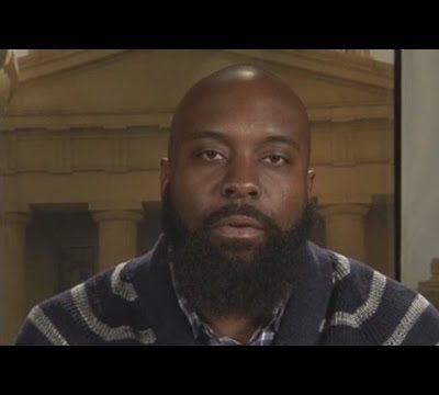 #Ferguson: Brown Family Releases Statement Ahead of Verdict