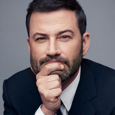 Progressive Hypocrites: Ocasio-Cortez and Jimmy Kimmel [video]