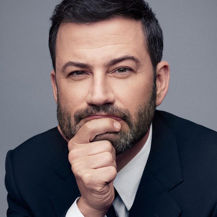 Progressive Hypocrites: Ocasio-Cortez and Jimmy Kimmel [video]