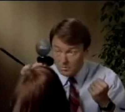 john edwards sex tape