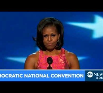 Judicial Watch Releases Final Figures on Michelle Obama's 2015 Winter Getaway to Aspen