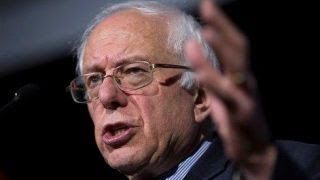 Latest Fox News Poll Shows Sanders Leads Clinton By Three