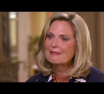 Media Matters Mocks Ann Romney's Illness