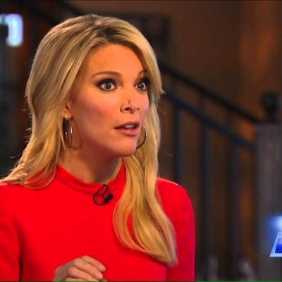 Megyn Kelly's Duggar Interview: Two Crimes have been Committed