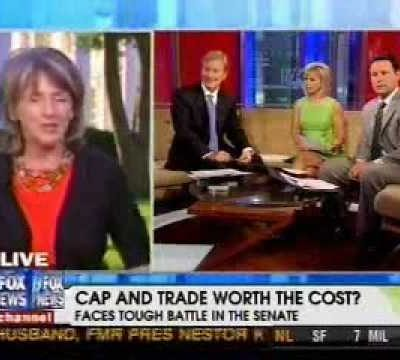 Obama's energy czar didn't bother to read the cap-and-trade bill
