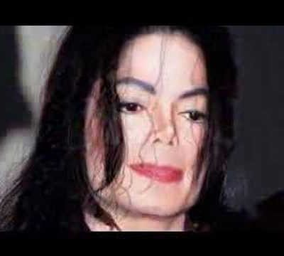R.I.P., Michael Jackson. Now let's move on.
