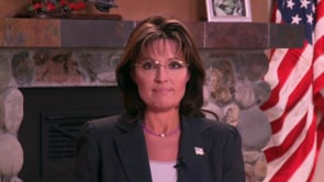 Sarah Palin Responds to the Tucson Mass Shooting:  'Blood Libel'  (Video, Text)