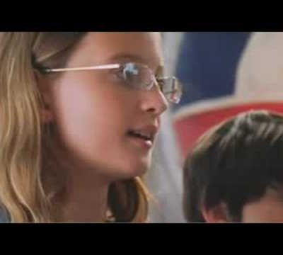 The Indoctrination of Children for Obama Chorus