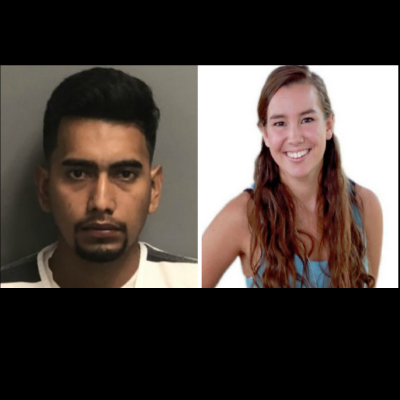 Mollie Tibbetts' Family Fans Flames of Political Fire