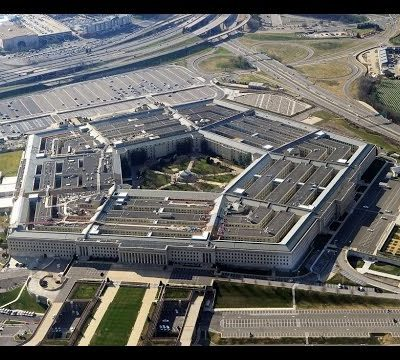 US Military Says Jihadi John Most Likely Killed In Drone Strike