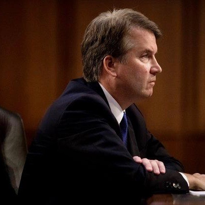 Judge Kavanaugh Statement Strongly Denies Ford Accusations [VIDEO]