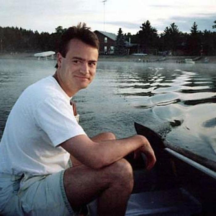 Mike Rowe Says Flight 93's Thomas Burnett Is Hero, Not Colin Kaepernick [VIDEO]