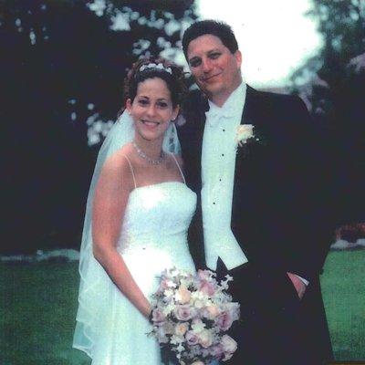 Photographs & Memories: September 11, 2001 [VIDEO]