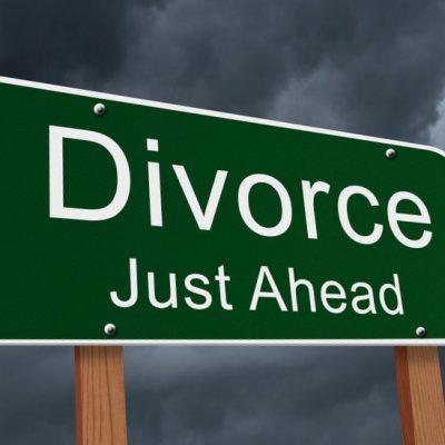 The Resistance: Divorce Your Republican Husbands!