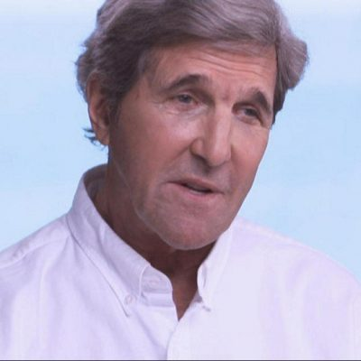 John Kerry Throws Obama Under Bus Over Syria [VIDEO]