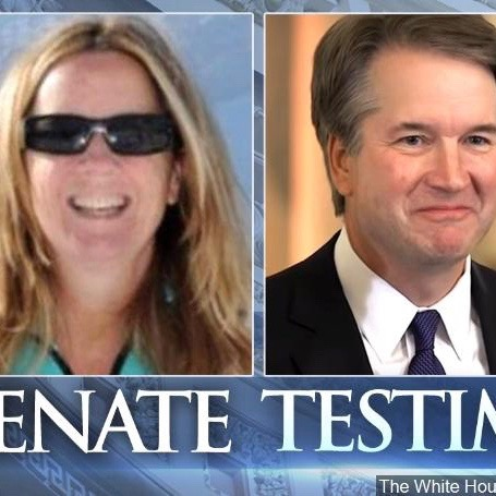 How Will Ford Respond To News That This May Be A Case Of Mistaken Identity? [Video]