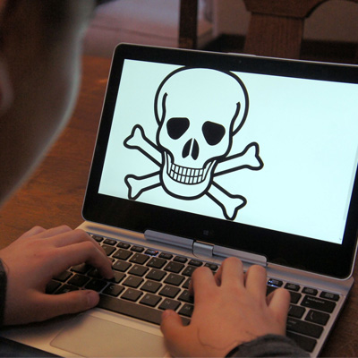 Ashley Kavanaugh Death Threats? Meh. [VIDEO]