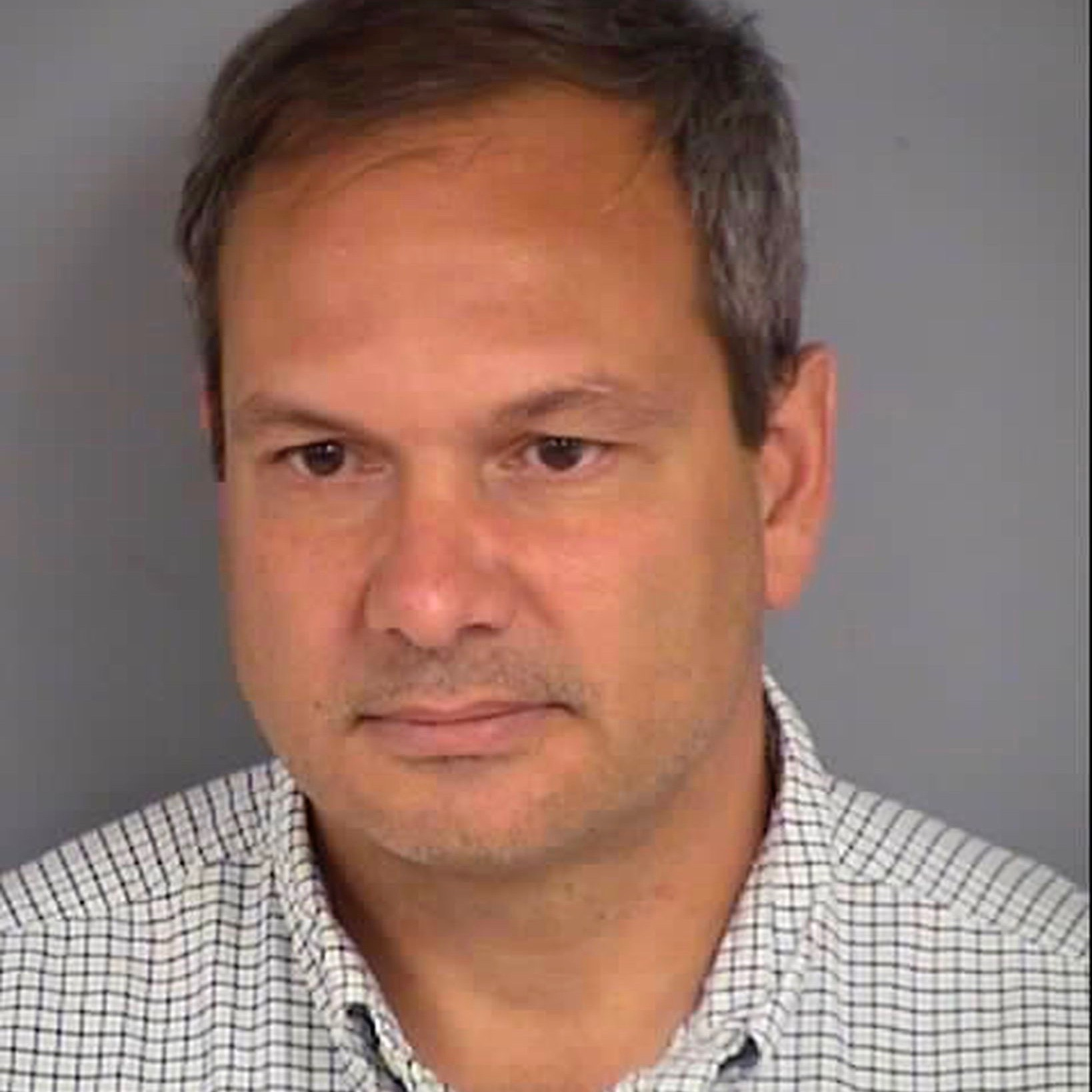 """""""Civility:"""" Dem Operative Fired For Assaulting Female GOP Campaign Manager [VIDEO]"""