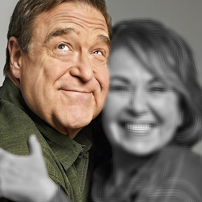 "Roseanne Deleted: 5 Reasons Not to Watch ""The Conners"" Tonight"