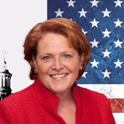 Heitkamp Campaign Owes Women Answers