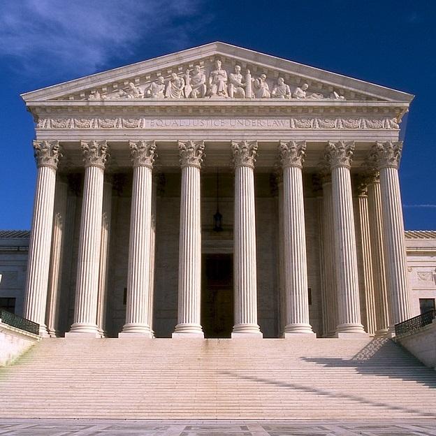 SCOTUS Rulings Show Roberts As Swing Vote