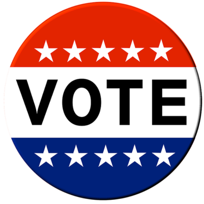 Early Voting: Don't Get Complacent