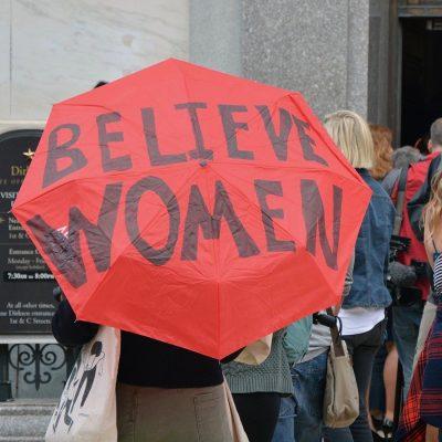 Gender Traitor: Daytime Confessions